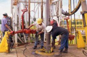 Оборудование для ремонта скважин