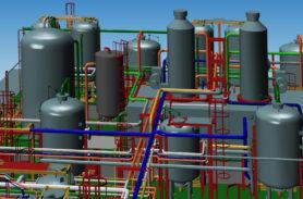 Engineering-design-3D