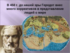 Мировая история нефти