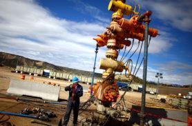 repair-of-wells