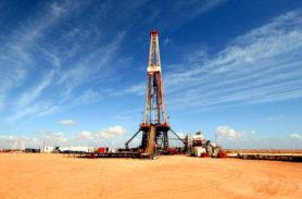 service Drilling