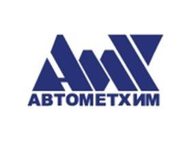 Автометхим