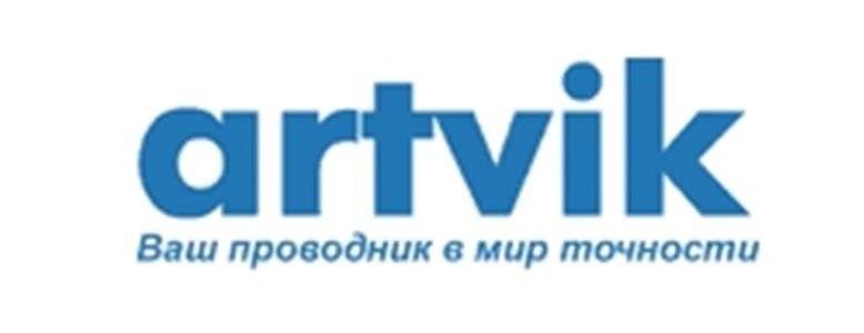 Artvik