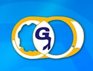 Galhel
