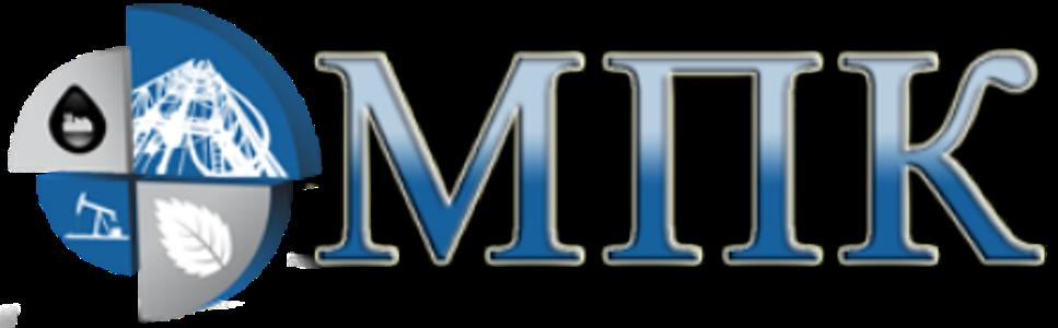 mpk-2009