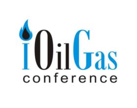 черноморские нефтегазовые конференции