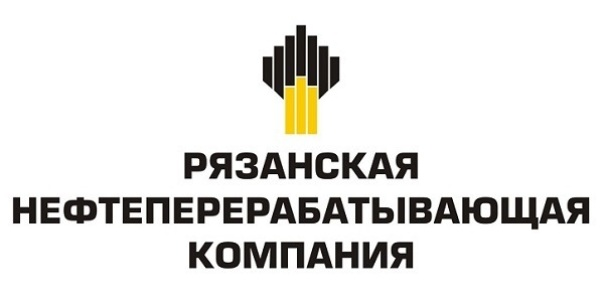 РНПК Роснефть