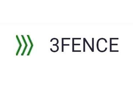 3fence