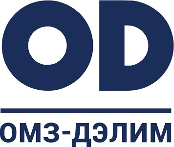 ОМЗ-Дэлим