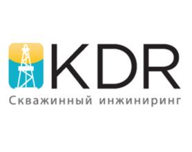 KDR Скважинный инжиниринг