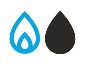 Газ. Нефть.Технологии
