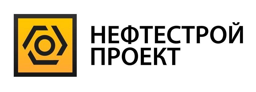 НефтеСтрой Проект